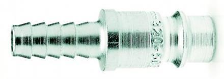 "Cejn Nippel, Slangsockel 6,3mm (1/4"")  320-5002"