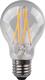 LED Filament Classic 7W E27 Sensor