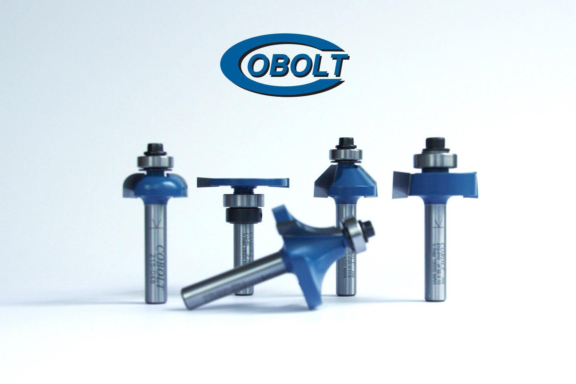 Om oss - Tool Trust AB