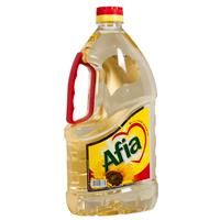 Olja Afia Sol 2,4L