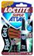 SUPER ATTAK FLEX GEL TUB 3g