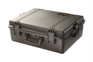 Peli iM2700 Case, BEG