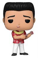 Elvis Presley POP! Blue Hawaii