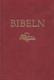 Svenska Folkbibeln