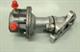 Bensinpumpe H motor