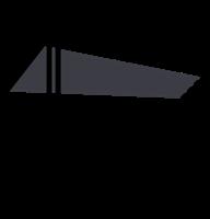Etiketth. EHVB 840-26F V 45 g t