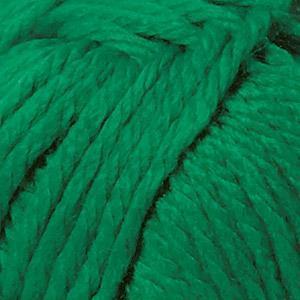 Järbo Garn Molly klargrön
