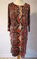 Dena Snake klänning