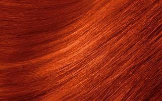 NX77 Extrem Intensiv Röd