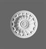 Takrosett Orac R11 d19,0cmh3,6