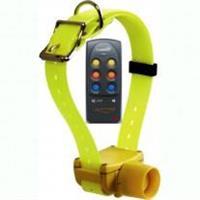 Numaxes Canibeep Pro beeper Radio
