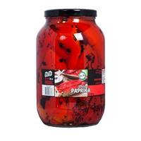 Paprika Grillad 1550g