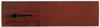 Linoljefärg TULIP Faluröd 3L