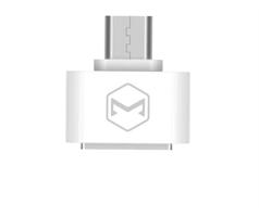 Adapter  Micro USB - USB 2