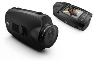 Actioncamera HD-96.Full HD