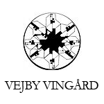 Vejby vingård