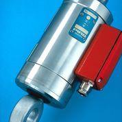Dynamometer med kontaktfunktion