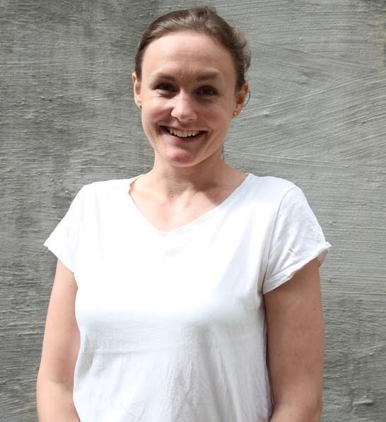 Mathilde Okkenhaug Pilskog