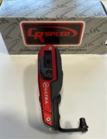 CR Speed Ultra teline (RH) CZ2/Tanfoglio- Punainen