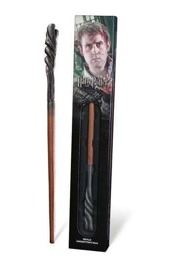 Harry Potter Wand Replica, Neville Longbottom