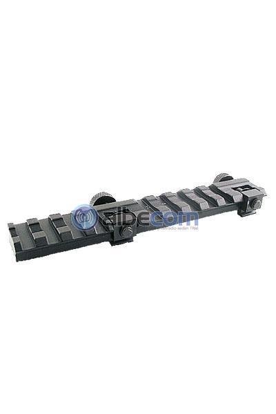 Skena HK300.1st.svart