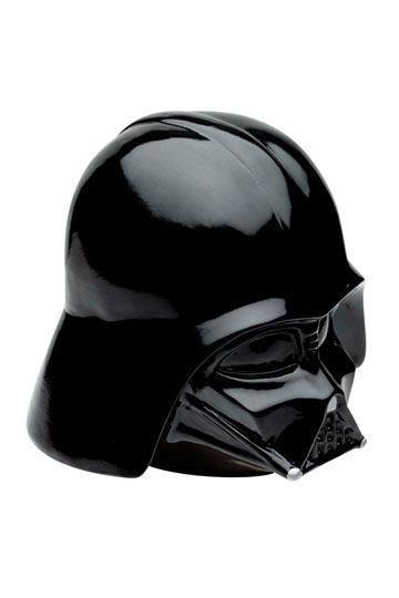 Star Wars Coin Bank, Darth Vader