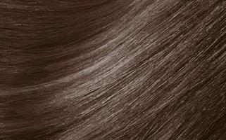 CR662 Cocoa Brunette