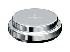 Batteri LR9.Alkaline/1st Panasonic
