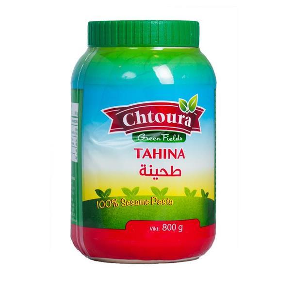 Tahina 12 x 800g
