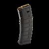 AR-lipas Magpul PMAG 40ptr Gen3 - .223 / 5.56