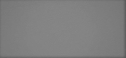 Konstläder superstretch grå