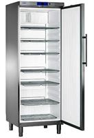 Kylmäkaappi Liebherr   GKV6460