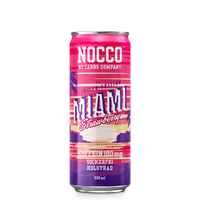 Nocco Miami 24 x 33cl