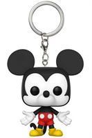 Disney pocket POP! Mickey Mouse