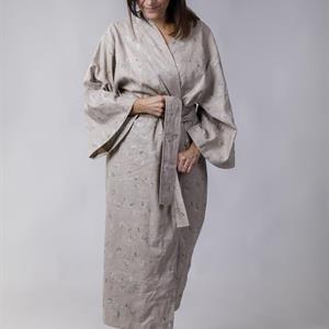 Stella kimono / morgonrock