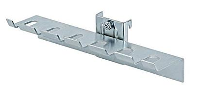 Lednyckellist 170 mm, 1-pack