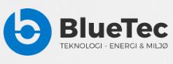 Bluetec 3,6 kW installasjonspakke