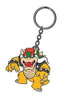 Super Mario Bros, Bowser