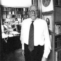Torsten Husén