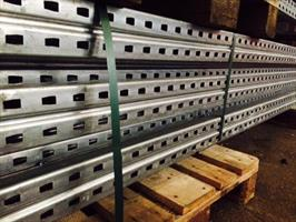M-gavel P90 1037x4000-4500 beg