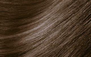 Dénuée 7.60 Blond Mellanbrun