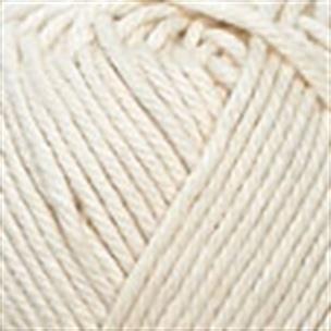 Järbo Garn Soft Cotton oblekt