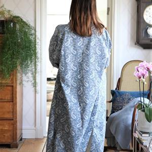 Kimono Margrethe
