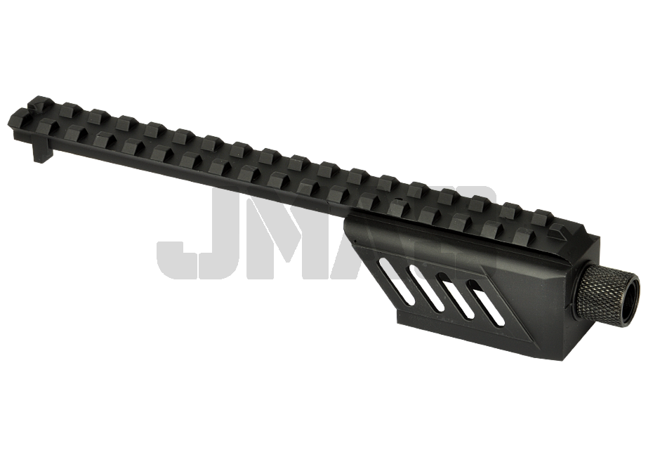 CM030 AEP Scope Mount (Pirate Arms)