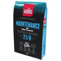Valio Maintenance 15kg