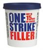 ONE STRIKE  FILLER 250 ML