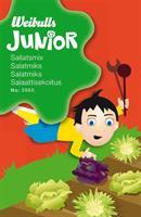 Junior sallatsblandning