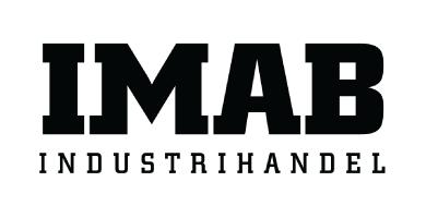 IMAB Helsingborg