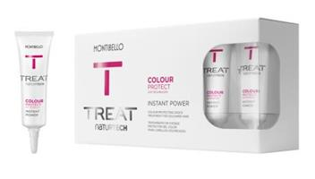 Treat NT Colour Instant Power
