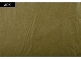 Silkespapper vaxat 3kg olivgrön